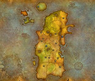 Kalimdor Karte.jpg