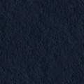 Vorschaubild der Version vom 14. April 2011, 13:39 Uhr
