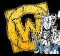 Miniatyrbilete av versjonen frå jun 18., 2008 kl. 10:36