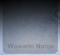 Miniatyrbilete av versjonen frå jun 18., 2008 kl. 15:45