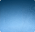 Miniatyrbilete av versjonen frå jun 18., 2008 kl. 15:59