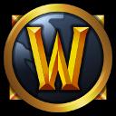 ไฟล์:Wiki.png