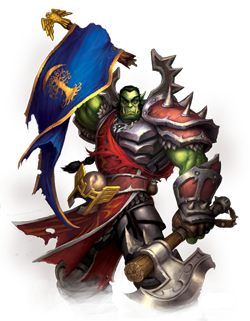 Datei:Orc.png