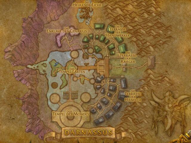 Datei:Karte Darnassus.jpg