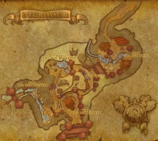 Datei:Karte Orgrimmar.jpg