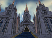 KathedraleLicht.jpg