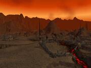Ruins of Thaurissan.jpg