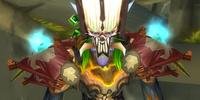 Hexendoktor T'wansi