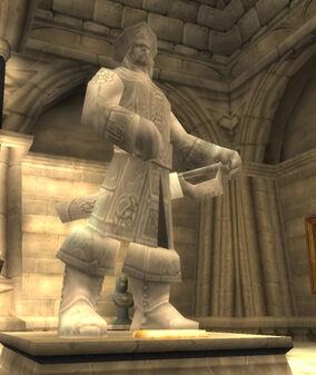 Daelins Statue.jpg