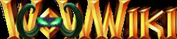 Datei:Wowwiki legion logo final.png