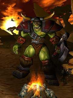 Datei:Warcraft-orc3.jpg