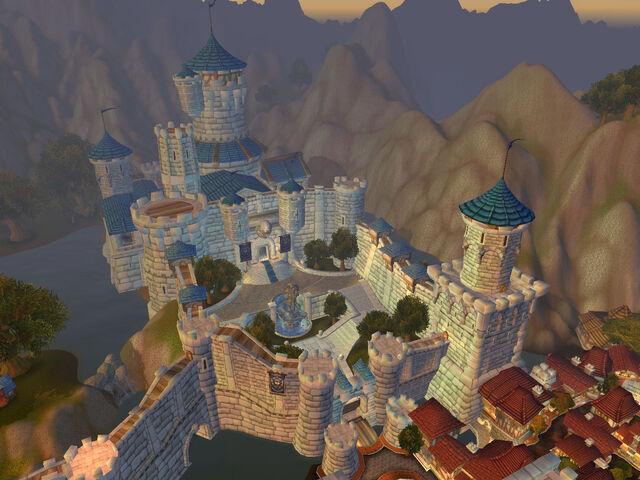 Datei:Burg Sturmwind.jpg