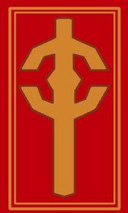 Scarlet Crusade Tabard.jpg