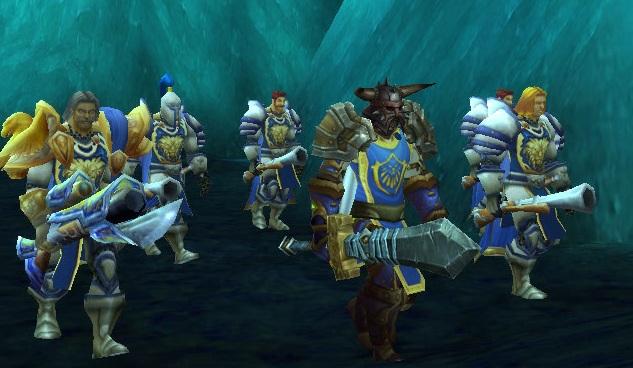 File:Booma Squad.jpg