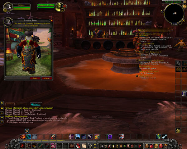 File:Felheart Robes (Warlock).jpeg
