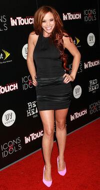 Jessica Sutta.jpg