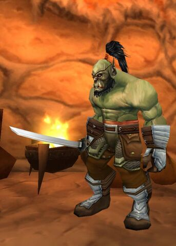 File:Tosuno-Orc.jpg