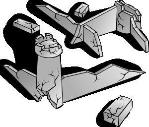 File:Nicubunu RPG map symbols Ruins.png