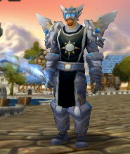 File:Argent Dawn Paladin.png