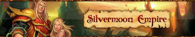 File:SilvermoonEmpire.jpg