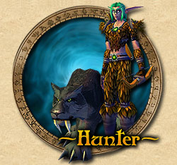 File:Hunter.jpg
