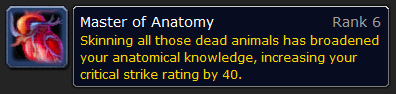 File:Master-of-anatomy.png
