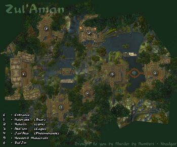 Za-map
