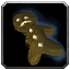 Inv misc food 151 cookie.png