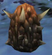 Small Proto-Drake Egg