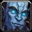 UI-CharacterCreate-Races Draenei-Male