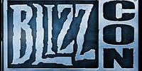 BlizzCon 2015