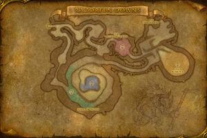 WorldMap-RazorfenDowns1