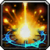 Spell holy summonlightwell