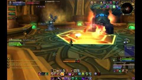 WoW Guide Online Vault of Archavon - Emalon