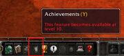AchievementsGrayedOut