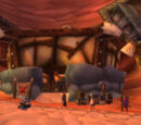 Orgrimmar Auction House