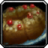 Inv food christmasfruitcake 01