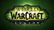 4 Hardcore Fans React to World of Warcraft Legion - IGN Access