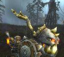 Forsaken Catapult (mob)