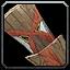 Inv shield 16.png