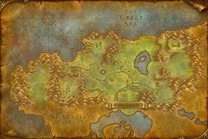 WorldMap-Tirisfal-old