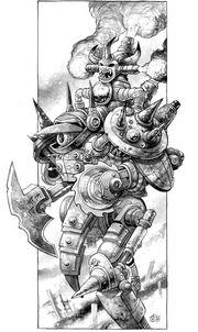 ArmorSystems