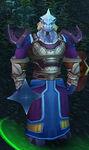 Azuremyst Peacekeeper