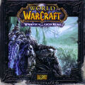 WotLK Soundtrack Cover Art.jpg