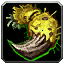 Inv misc monsterclaw 10.png