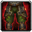 Inv pants mail challengeshaman d 01.png