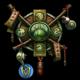 Crest-Pandaren-Alliance-320x320