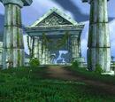 Ruins of Vashj'elan