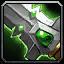 Inv sword 38.png
