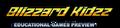 Blizzardkidzz-header-en.png